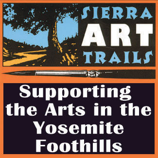 Supporting Arts Graphic