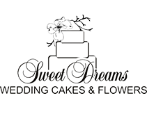 Sweet Dreams Logo Image