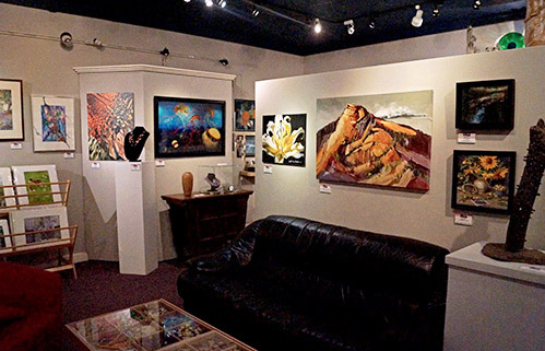 Preview Exhibit Gallery Image