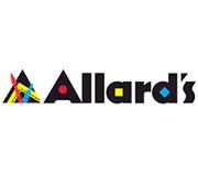 Allard's Logo