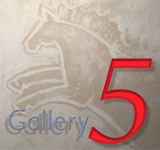 Gallery 5 Logo