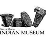 Mono Indian Museum Logo