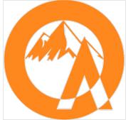 Oakhurst Area Logo