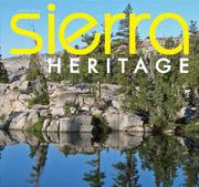Sierra Heritage Magazine Image