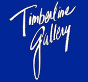 Timberline Gallery Logo