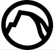 Yosemite NPS Logo