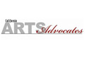 California Arts Advocates Logo