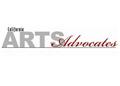 California Arts Advocates Logo