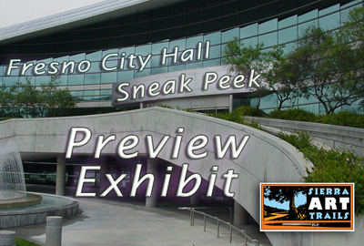 City Hall Preview Graphic