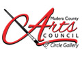 Madera County Arts Council Logo