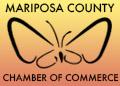 Mariposa Chamber of Commerce Logo