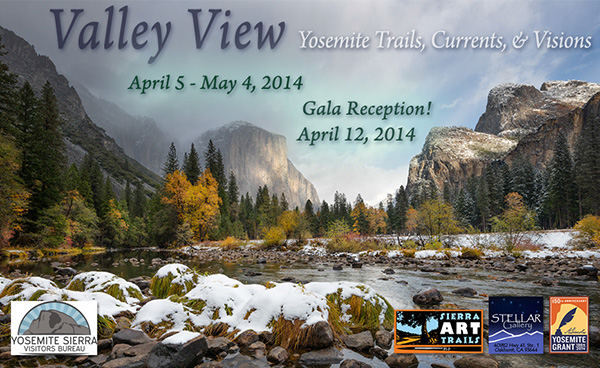 Valley View Graphic