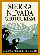 SN Geotourism Graphic
