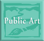 Public Art Graphic