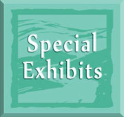 Special Exhibits Graphic