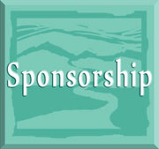 Sponsorship Graphic