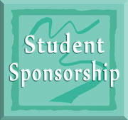 Student Sponsorship Graphic