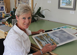 Carolyn Hartling Photo