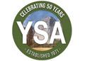 Yosemite Sierra Artists Logo